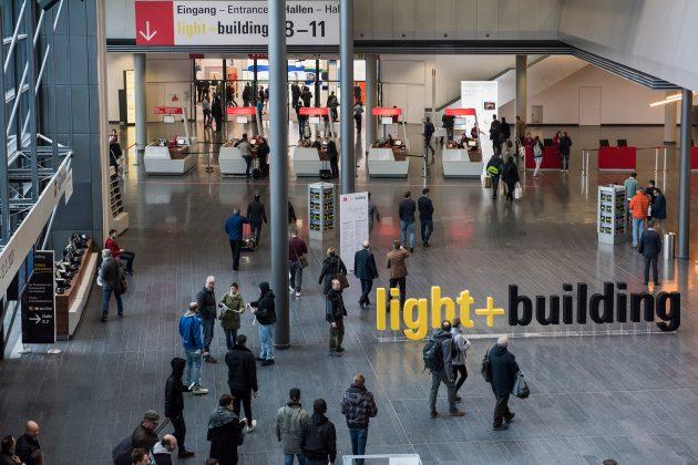 (Bild: Messe Frankfurt Exhibition GmbH / Petra Welzel)