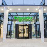 Schneider Electric: Standort Marktheidenfeld fokussiert F&E-Aufgaben