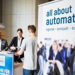 AAA in Essen und Chemnitz startbereit