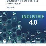 Normungsroadmap Industrie 4.0