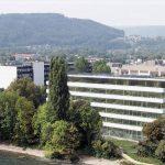 ABB baut Schweizer Standort aus