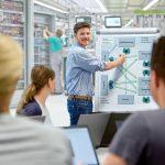 Individuelle Beratungsleistungen für die Prozessoptimierung
