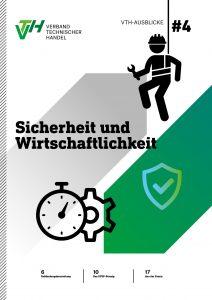(Bild: VTH Verband Technischer Handel e.V.)