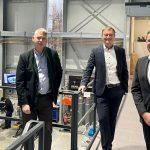 Neuer CPO bei Seifert Systems