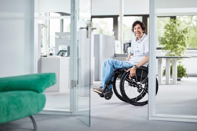 Schneider Electric GmbH (Bild: Schneider Electric GmbH)
