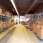 Citel Electronics bezieht neues Büro