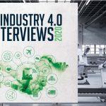 E-Book zu Industrie 4.0: Einschätzungen von Experten