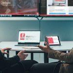 Eplan Partner Network gestartet