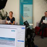 Programmangebot auf der EMV 2021