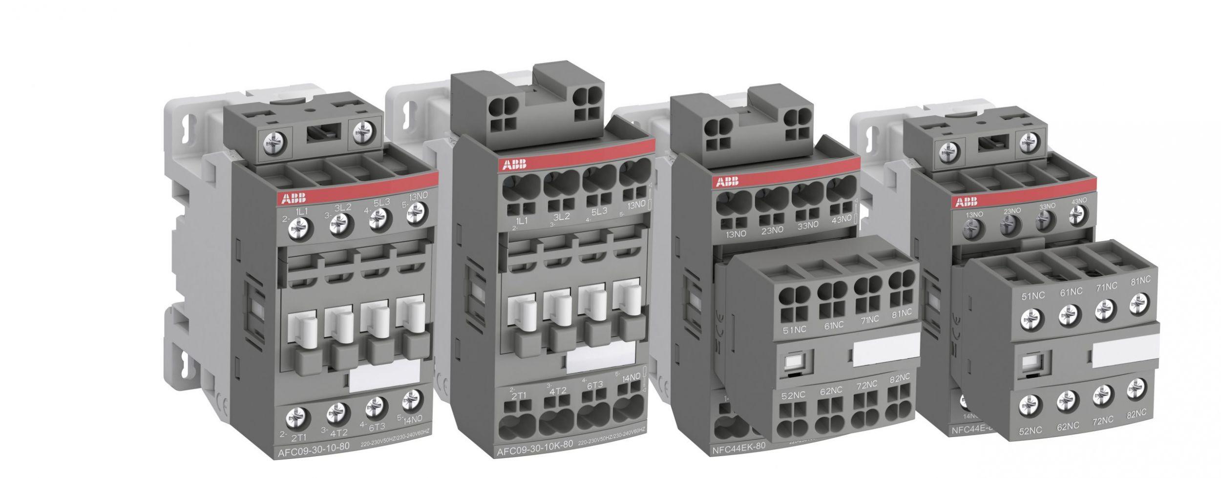 Neues Energiemanagement-System