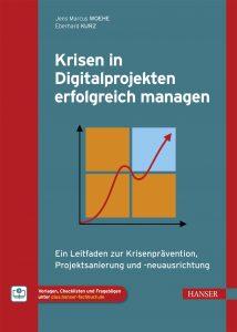 (Bild: Carl Hanser Verlag GmbH & Co. KG)