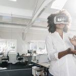 ABB weltweiter Innovationstreiber