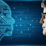 Digitaler Zwilling: IDTA nimmt Arbeit auf