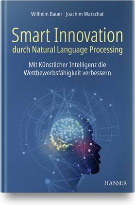 Smart Innovation durch Natural Language Processing