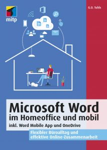 (Bild: MITP-Verlag)