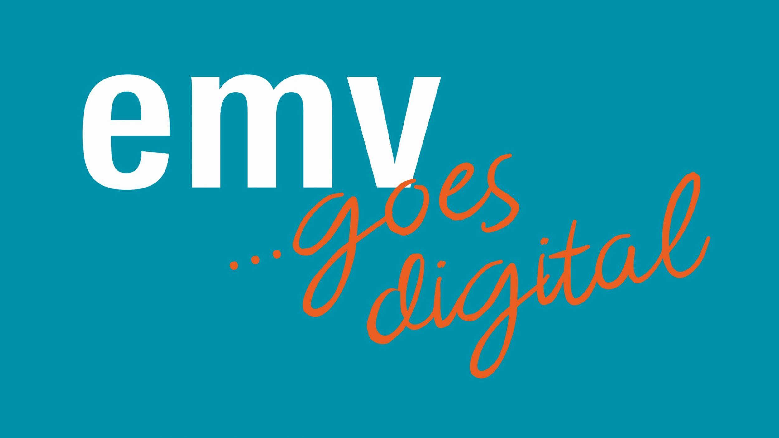 1.000 Teilnehmer auf digitaler EMV