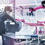 Rittal wird 60 Jahre alt: vom Blechbearbeiter zum internationalen Digitalunternehmen