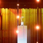 Hermes Award: drei Lösungen nominiert