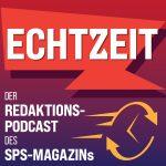 Der neue Redaktions-Podcast