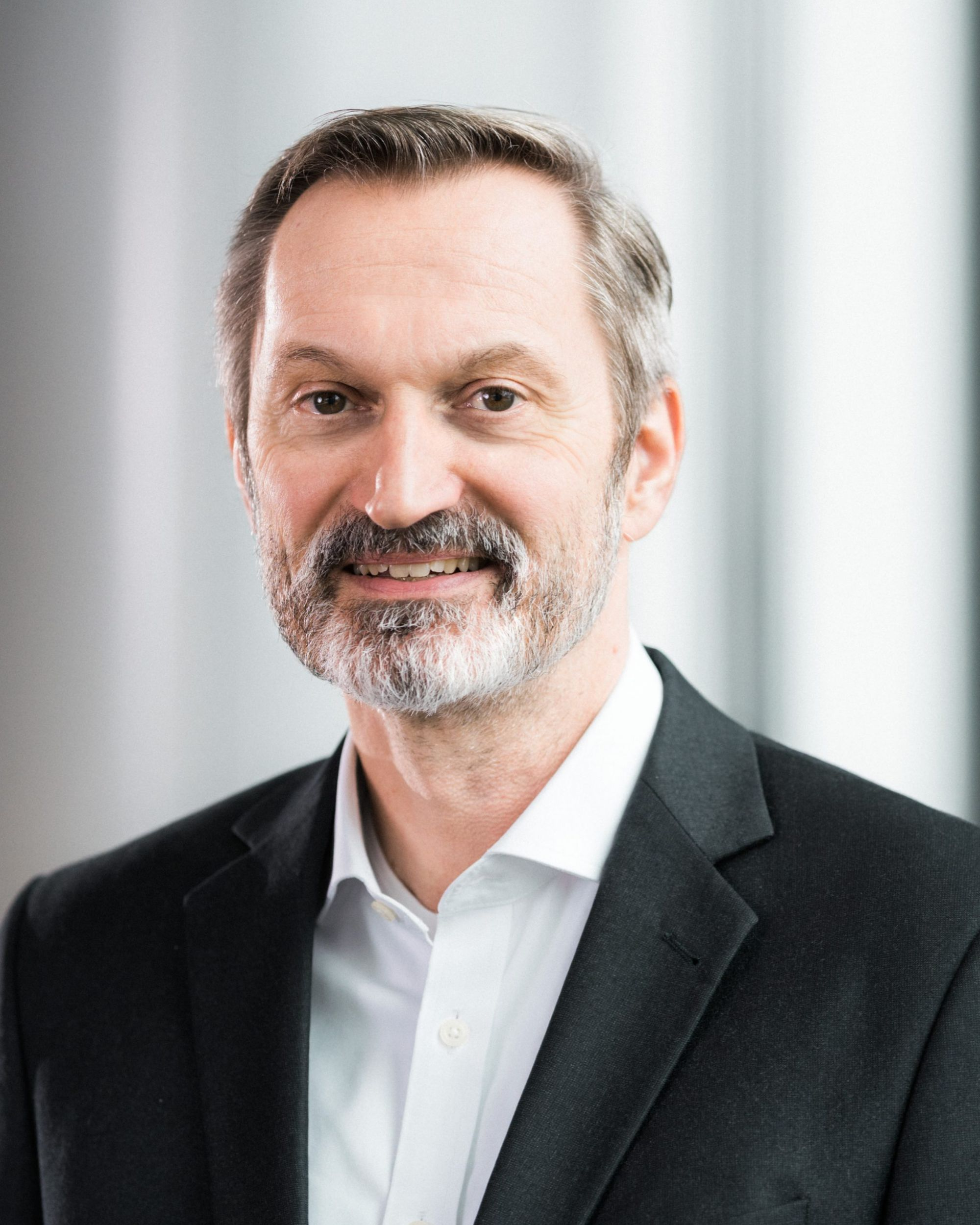 ABB erzielt solide Bilanz im Geschäftsjahr 2020