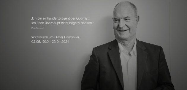 (Bild: Dirak GmbH)