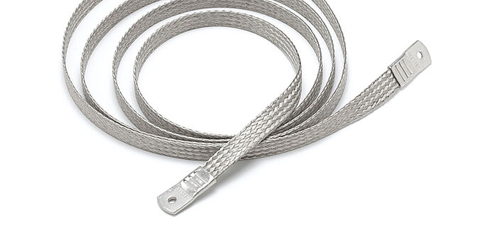 Kabelschuh in neuen Varianten