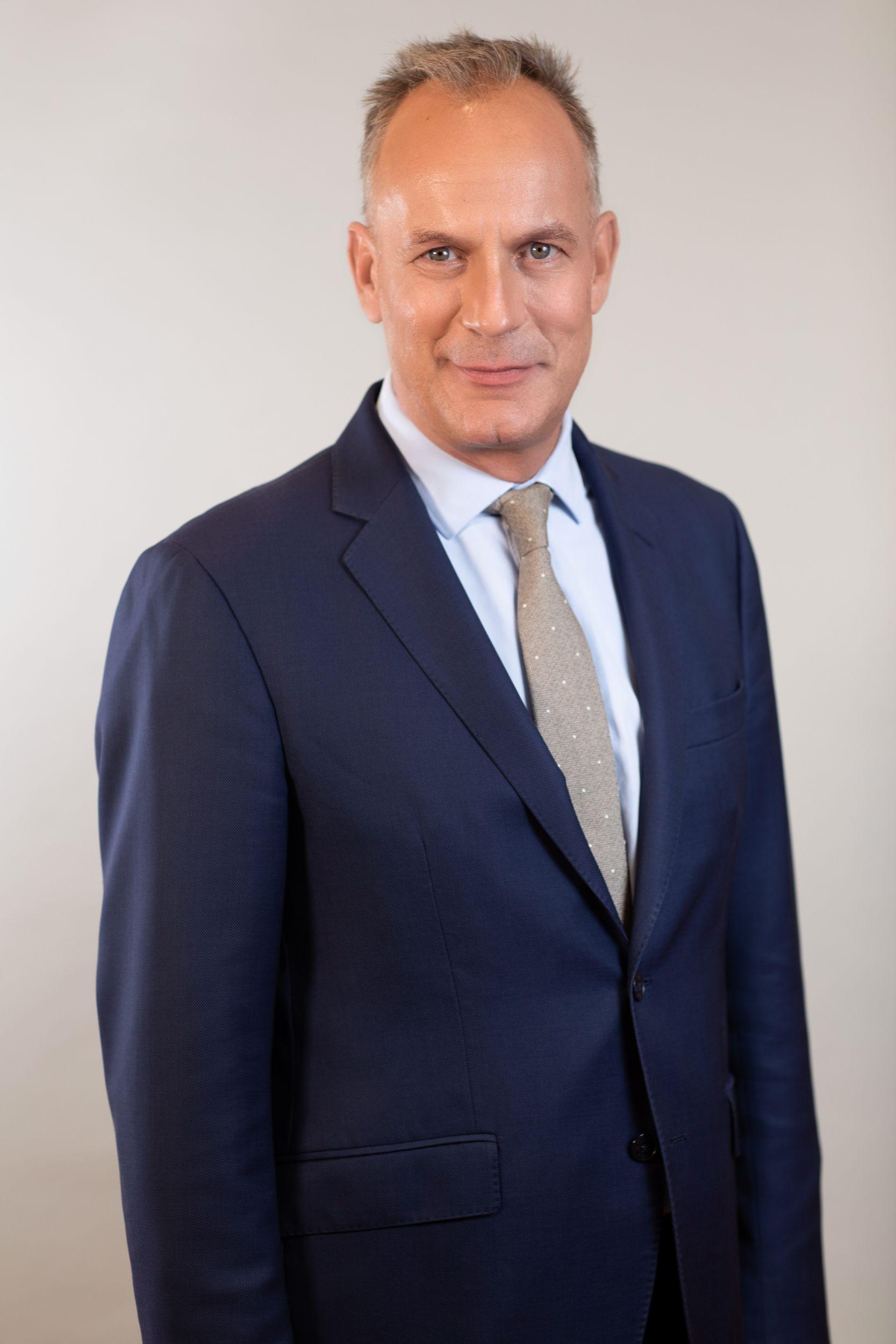 VDMA legt 'Wunschkapitel' für Koalitionsvertrag vor