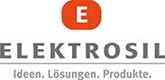 Embedded Systeme von Elektosil