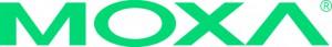 Moxa Europe GmbH