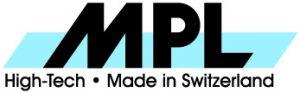 MPL AG Elektronikunternehmen
