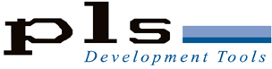 PLS Programmierbare Logik & Systeme GmbH