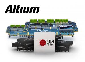(Bild: Altium Europe GmbH)