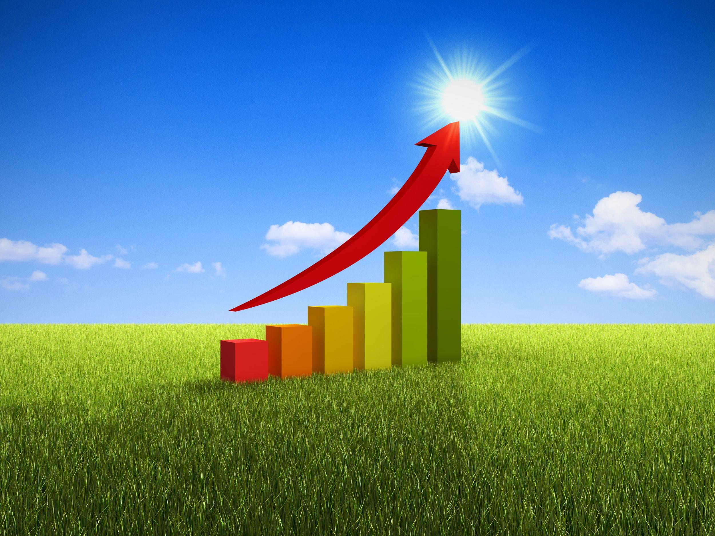 Energieeffizienz dank Multicore
