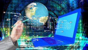 Sicherheitsorientierter Entwurf für IoT-Geräte