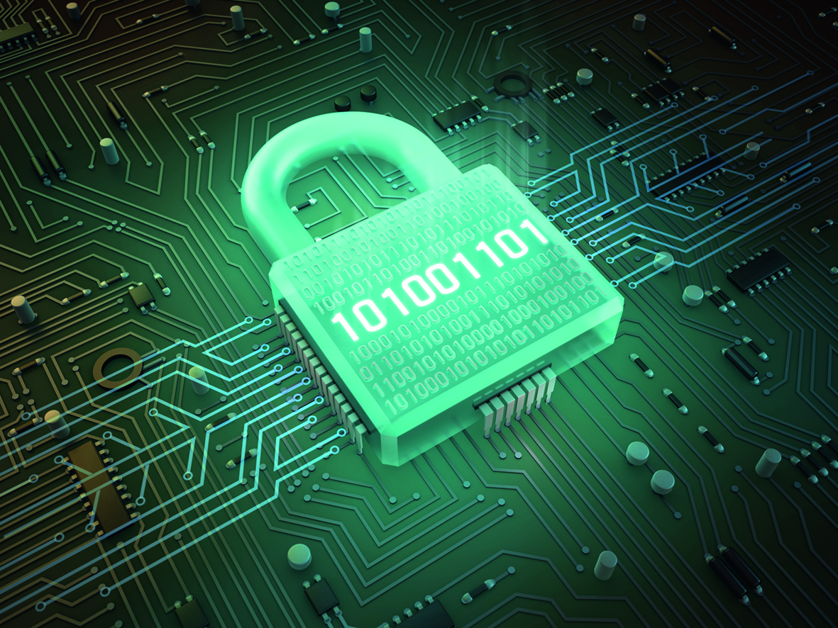 Workshop zu 'Software- und Integritätsschutz'