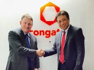 Yasuyuki Tanaka ist Congatecs neuer Country Manager Japan