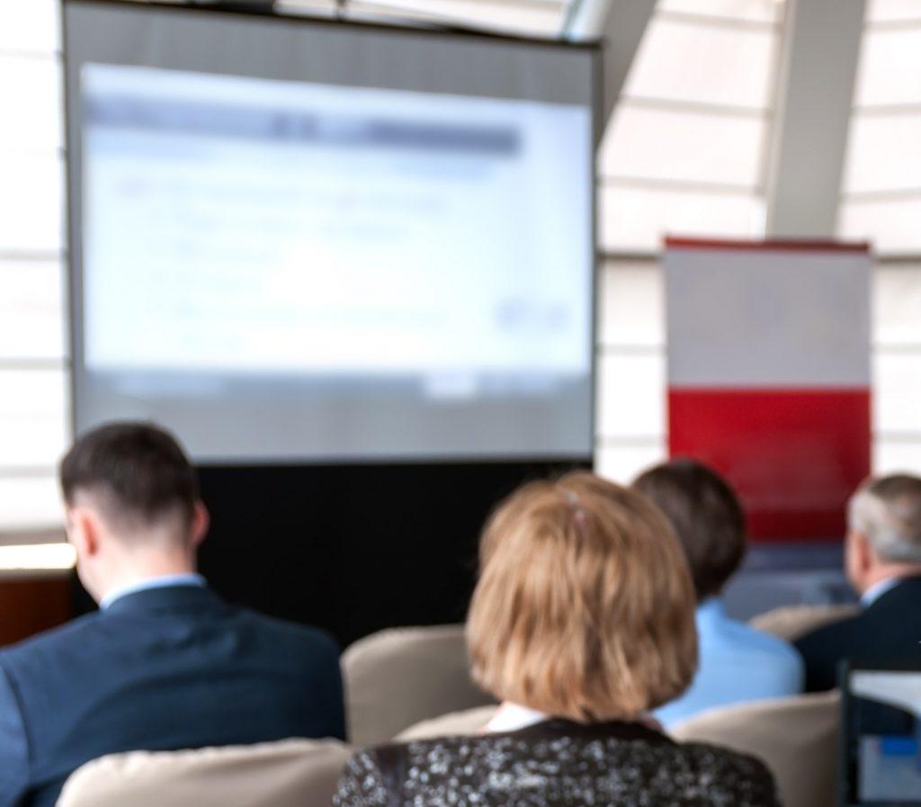 Seminar: Systeme zu Stromversorgung entwickeln