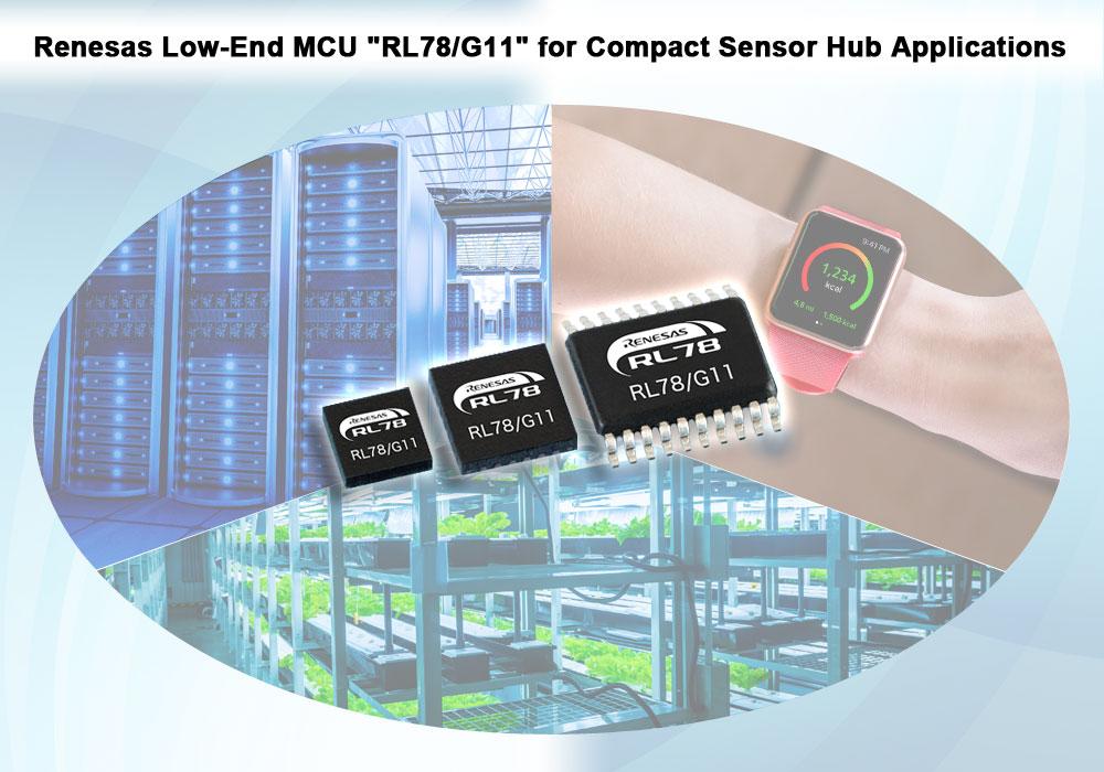 Low-Power Mikrocontroller zur Beschleunigung der Prototypenerstellung