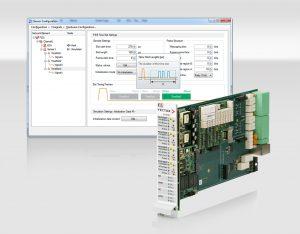 (Bild: Vector Informatik GmbH)