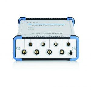 Die Stromversorgung von drahtlosen Geräten verbessern