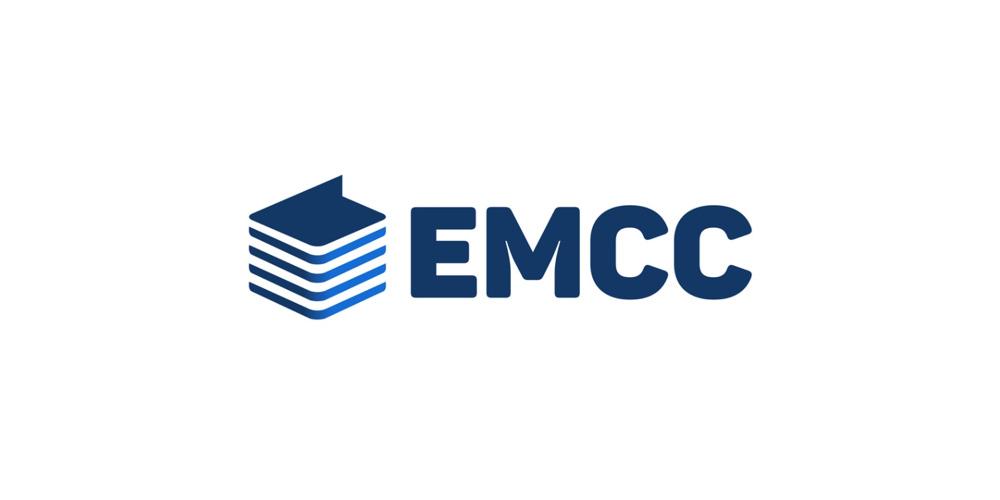 EMCC 2017-Konferenz: Multi-Core-Systeme für das Auto der Zukunft