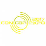 ConCarExpo 2017: Connected Car & Mobility Solutions