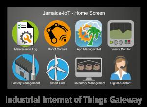 Anwendungen aus OEM App Stores herunterladen und ausführen