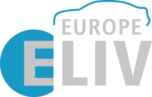 ELIV (ELectronics In Vehilces)-Kongress in Bonn