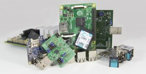 Codemeter Embedded 2.0