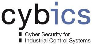 IT-Sicherheitsfachkonferenz mit Schulung auf der 4. Cybics im Juni in Bochum