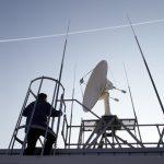 Open Data: Deutscher Wetterdienst veröffentlicht Wetterdaten