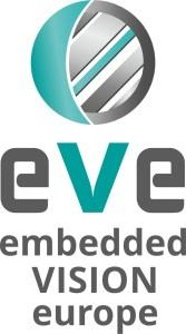 Embedded Vision Europe 2017 Speaker