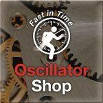 Endrich: Kundenspezifische Oszillatoren innerhalb einer Woche
