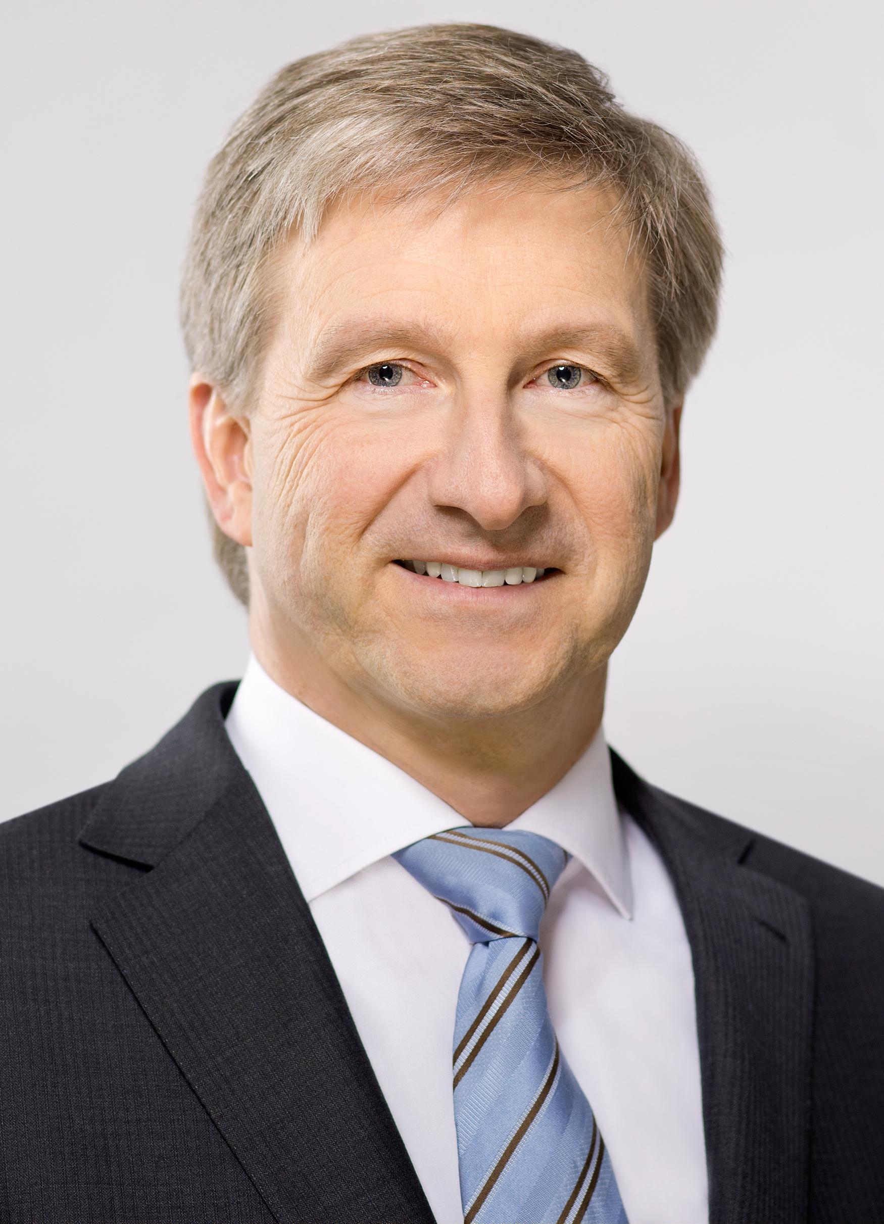 TÜV Süd übernimmt Anbieter für hochsichere Cloud-Lösungen